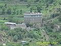 قرية الحجر - panoramio.jpg
