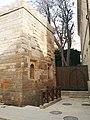 مسجد خيدير في المدينة القديمة 1.jpg