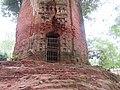 ঢোলহাট মন্দির অনেক পুরাতন মন্দির ও পরিচর্যার অভাবে 10.jpg