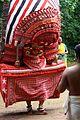 നീലിയാർ കോട്ടം 09.jpg