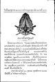 ประกาศตั้งอภิรัฐมนตรี (๒๔๗๔-๑๐-๒๑).pdf