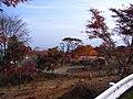 ときがわ町立堂平天文台 - panoramio (4).jpg