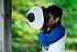 カメラマン 2008 (2933080139).jpg