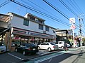 セブンイレブン横浜寺前店 - panoramio.jpg