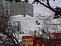 ピークシフト自販機 さっぽろ雪まつり 2014 (12426880545).jpg