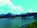 三门江大桥 - panoramio.jpg