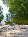 中国北京市北京通州区新华南路潞河中学 - panoramio (3).jpg