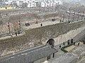 南京中华门城堡 - panoramio (3).jpg