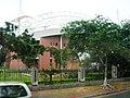 厦门市思明区厦门大学校园 - panoramio.jpg