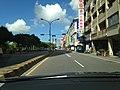 台南臨安路 - panoramio.jpg
