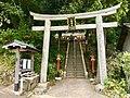 吉川八幡神社鳥居.jpg