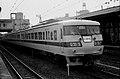 国鉄117系-02.jpg