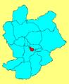宣化区在张家口市的位置.PNG