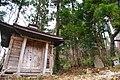 山の神 Yama-no-Kami Shrine - panoramio.jpg