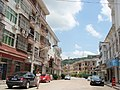 山口街头 - panoramio (1).jpg