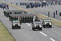 平成22年度観閲式(H22 Parade of Self-Defense Force) (10219453093).jpg