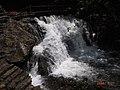 德庆盘龙峡瀑布 - panoramio.jpg