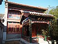 文昌阁 - Tower of the God of Literature - 2011.11 - panoramio.jpg
