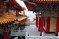 文武廟 Wenwu Temple - panoramio.jpg