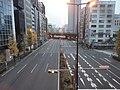新橋 - panoramio (2).jpg