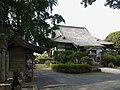 泰平寺 - panoramio.jpg