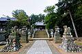 瀧宮神社 - panoramio.jpg