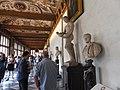 烏菲茲美術館 Uffizi Gallery - panoramio (2).jpg