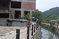 石雅村 - panoramio.jpg