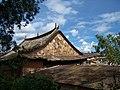 研和大庙侧面 - panoramio.jpg