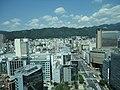 神戸市役所 - panoramio (9).jpg