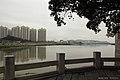 福建泉州洛阳桥 luo yang qiao - panoramio.jpg