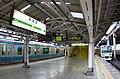 秋葉原駅 Akihabara Station - panoramio.jpg