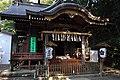 穴澤天神社 - panoramio (26).jpg