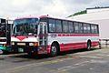 網走バス167号車.JPG