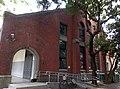 舊總督府第二師範學校大禮堂(1926年建造)-3.jpg