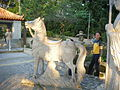 芝山巌古蹟. - panoramio - Tianmu peter (16).jpg