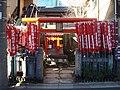 芭蕉稲荷神社 - panoramio.jpg