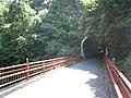 落合橋と落合隧道 - panoramio.jpg