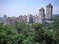 行義路至陽明山健步走 - panoramio - Tianmu peter (65).jpg