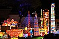 豫园灯会04039.jpg