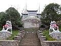 重庆园博园-书香满园 - panoramio.jpg