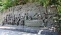 重庆 上清寺浮雕 - panoramio.jpg