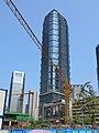 重庆 解放碑 酒店 - panoramio.jpg