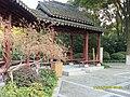 长亭 - panoramio.jpg