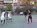 陕师大附中分校篮球赛 48.jpg