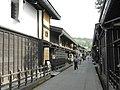 高山老街 Takayama Historic Streets - panoramio.jpg