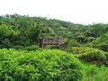 高速公路景色 - panoramio (260).jpg