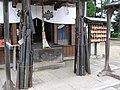 鬼鎮神社 - panoramio.jpg