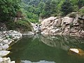 龙湾 - Dragon Bay - 2012.06 - panoramio.jpg