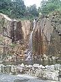 관악구 제 2구민운동장(폭포) - panoramio.jpg